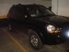 Foto Hyundai Tucson 2012