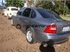 Foto Chevrolet vectra cd 2.2 mpfi 16v (aut) 4P 2001/