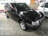 Foto Fiat uno 1.0 mpi mille fire economy 8v flex 4p...