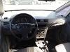 Foto Chevrolet meriva joy 1.8 8V 4P 2006/2007