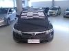 Foto Honda New Civic LXS 1.8 16V (aut) (flex)