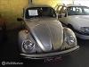 Foto Volkswagen fusca 1.6 8v gasolina 2p manual 1994/