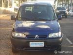 Foto Citroën berlingo 1.8 i glx multispace 8v...