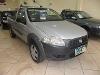 Foto Fiat Strada 1.4 woorking 2013 -