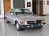Foto Mercedes 280 Slc