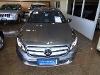 Foto Mercedes Benz GLA 200 Advance