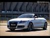 Foto Audi tt 2.0 cabriolet 16v turbo gasolina 2p...