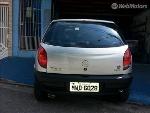 Foto Chevrolet celta 1.0 mpfi vhc life 8v flex 4p...