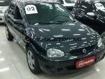 Foto Chevrolet corsa sedan 1.0 8V 4P 2001/2002...