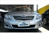 Foto Toyota corolla 2.0 altis 16v flex 4p automático...