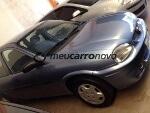 Foto Chevrolet corsa hatch wind 1.0 MPFI 4P 2000/