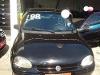 Foto Corsa Sedan 98 Super 1.0 8v 4p Arcondicionado...