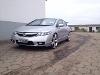 Foto Honda Civic Financiado contrato aro 20 2008
