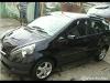 Foto Honda fit 1.4 lxl 8v gasolina 4p automático 2005/