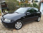 Foto Audi a3 1.8 20v gasolina 2p manual /