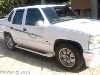 Foto Chevrolet Silv