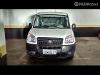 Foto Fiat doblò 1.4 mpi cargo flex 2p manual 2012/2013