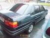 Foto Vw - Volkswagen Santana gls i completo - 1994