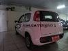 Foto Fiat uno 1.0 VIVACE 2P 2013/2014