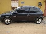 Foto Chevrolet Corsa Hatch GL 1.4 EFi