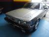 Foto Chevrolet Opala Diplomata Coupê 1987 Impecável...