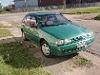 Foto Vw Volkswagen Gol 97/98