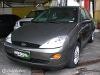 Foto Ford focus 1.8 16v gasolina 4p manual 2000/2001