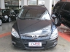 Foto Hyundai i30 2.0 16V-AT 4P 2009/2010 Gasolina PRETO