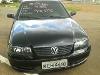 Foto VW gol geração 3 2001