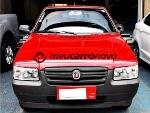 Foto Fiat uno mille way economy celebr. 2 1.0 8V 2P...