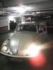 Foto Volkswagen Fusca 2p Lindo E Barato