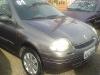 Foto Renault / Clio 1.0 rn 16v gasolina 4p manual em...