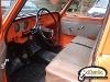 Foto GM - Chevrolet C10 - Usado - Laranja - 1976 -...