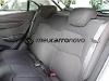 Foto Chevrolet onix lt 1.4 8V SPE/4(FLEX) 4p (ag)...