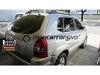 Foto Hyundai tucson gls 2.0 16V 2008/