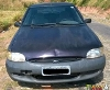Foto Ford Escort GL 1.8i Doc OK - 1997