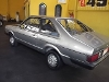 Foto Ford Corcel II Sedan 1.6