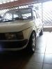 Foto Fiat 147 1982