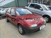 Foto Ford fiesta class 1.0MPI 4P 1998/ Gasolina...