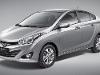 Foto Hyundai Hb20s 1.6 Automático Comfort Style 0km...