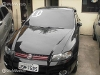Foto Fiat stilo 1.8 mpi sporting 8v flex 4p manual...