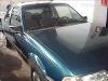 Foto Chevrolet monza 2.0 efi gls 8v gasolina 2p...