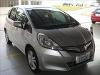 Foto Honda fit 1.5 ex 16v flex 4p automático /2013
