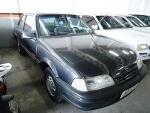 Foto Chevrolet - monza 2p gl - 1995 - riosulcarros