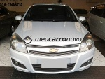 Foto Chevrolet vectra hatch gt-x 2.0 8V 4P 2010/...