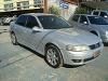 Foto Chevrolet vectra 2.0 mpfi expression 8v...