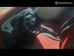 Foto Chevrolet corsa 1.8 mpfi ss 8v flex 4p manual...