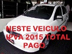 Foto Corsa Sedan 1.8 2003 Pl. 09 Financiamento Proprio