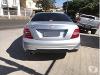 Foto Mercedes benz c 250 1.8 CGI Sport 16V