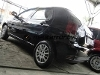 Foto Fiat palio fire economy 1.0 8V 4P 2012/2013